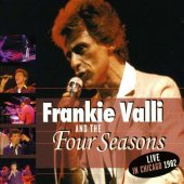 covers/389/live_in_chicago_1982_valli.jpg