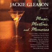covers/389/music_martinis_and_814608.jpg