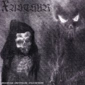 covers/389/nocturnal_poisoning_xasthur.jpg