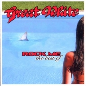covers/389/rock_mebest_of_814754.jpg