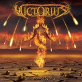 covers/389/the_awakening_victorius.jpg