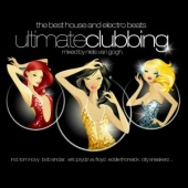 covers/389/ultimate_clubbing_814635.jpg