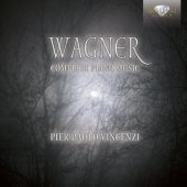 covers/389/vincenzicomplete_piano_music_wagner.jpg