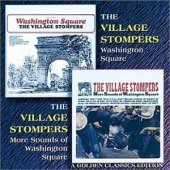 covers/389/washington_square_village.jpg