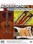 covers/39/crossroads_guitar_festival_2010_dvd_393062.jpg