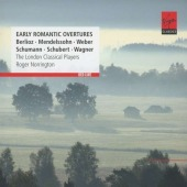 covers/39/early_romantic_overtures_nor.jpg