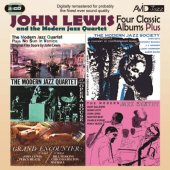 covers/390/4_classic_albums_lewis.jpg