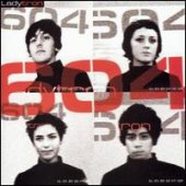 covers/390/604_ladytron.jpg