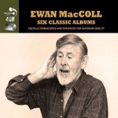 covers/390/6_classic_albums_maccoll.jpg