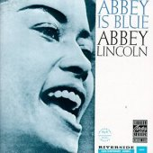 covers/390/abbey_is_blue_lincoln.jpg