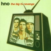 covers/390/big_tv_revenge_815187.jpg