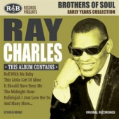 covers/390/brothers_of_soul_815405.jpg