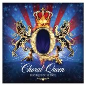 covers/390/choral_queen_le.jpg