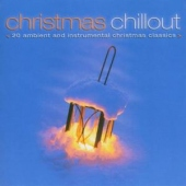 covers/390/christams_chillout_815064.jpg