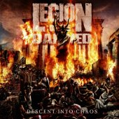 covers/390/descent_into_chao_legion.jpg