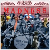 covers/390/forever_young_madness.jpg