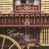 covers/390/gypsy_themes_815572.jpg