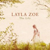 covers/390/lily_zoe.jpg