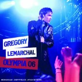 covers/390/olympia_2006_lemarchal.jpg