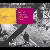 covers/390/paris_jazz_piano_legrandmichel.jpg
