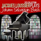 covers/390/plays_jsbach_loussier.jpg