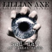 covers/390/sad_day_on_planet_earth_lillian.jpg