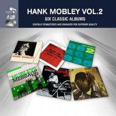 covers/391/6_classic_albums_mobley.jpg