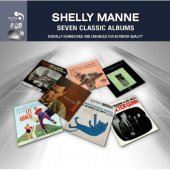 covers/391/7_classic_albums_manne.jpg