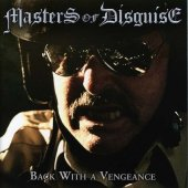 covers/391/back_with_a_vengeanc_masters.jpg