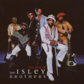 covers/391/best_of_the_isley_brother_815660.jpg
