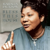 covers/391/bless_this_house_815697.jpg