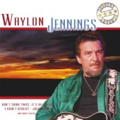 covers/391/country_legends_815806.jpg