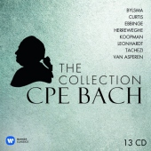 covers/391/cpe_bach_the_great_masterworks_604964.jpg