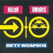 covers/391/dirty_weapons_816107.jpg