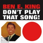 covers/391/dont_play_that_song_816144.jpg