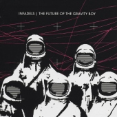 covers/391/future_of_the_gravity_boy_815603.jpg