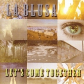 covers/391/lets_come_together_816280.jpg