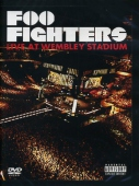 covers/391/live_at_wembley_186932.jpg
