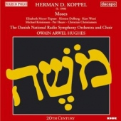 covers/391/moses_816226.jpg
