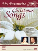 covers/391/my_favourite_christmas_816246.jpg