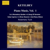 covers/391/piano_works_vol1_816061.jpg