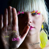 covers/391/stop_you_with_love_816234.jpg