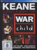 covers/391/warchild_816025.jpg