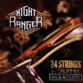 covers/392/24_strings_a_drummer_night.jpg