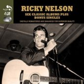 covers/392/6_classic_albums_plus_nelson.jpg