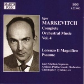 covers/392/complete_orchestral_music_816993.jpg