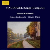 covers/392/complete_songs_816820.jpg