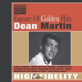 covers/392/encore_of_golden_hits_817036.jpg