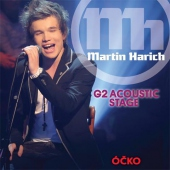 covers/392/g2_acoustic_stage_dvd_604308.jpg
