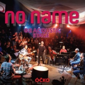covers/392/g2_acoustic_stage_dvd_604313.jpg